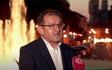 Dragutin Kamenski i Josipa Krajinović - 2