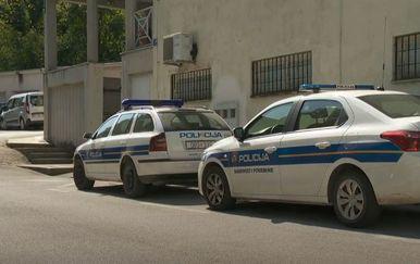 Policijske postaje u Istri - 3