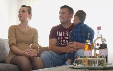 Demografski boom u Jakšiću - 5