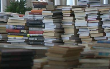 Novi vlasnici pazinskih knjiga - 2