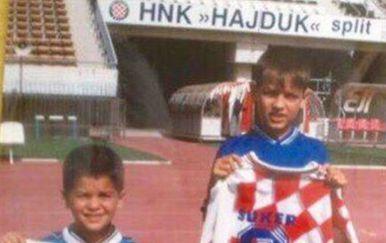 Mirko Čolak