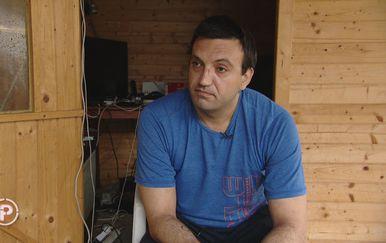 Franjo Varga