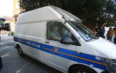 USKOK nije tražio istražni zatvor za Posavca i Kovača