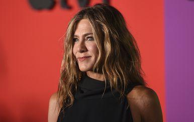 Jennifer Aniston na predstavljanju druge sezone serije The Morning Show - 4