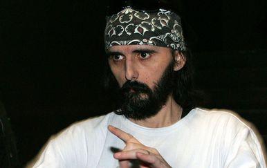 Goran Bare