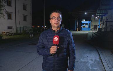Marko Balen