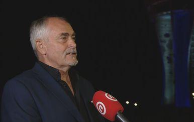 Ivan Lukić Zolja