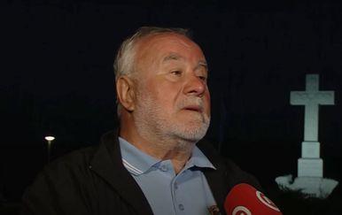 Ivan Matković - Lasta - 2