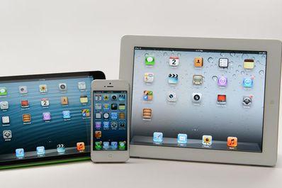 Apple objavio još jednu nadogradnju svog mobilnog operativnog sustava - iOS 7.1.1