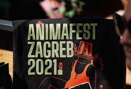 Započelo je novo izdanje Animafesta