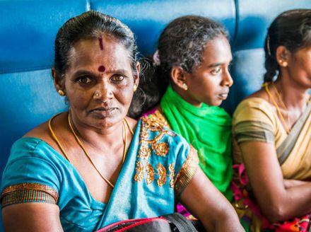 Šri Lanka - 25