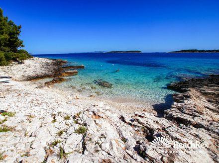 10 najljepših stjenovitih plaža - 7