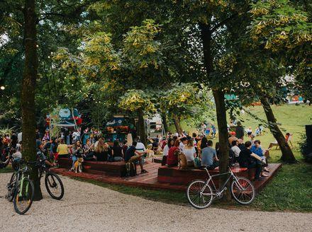 Art Park - 8