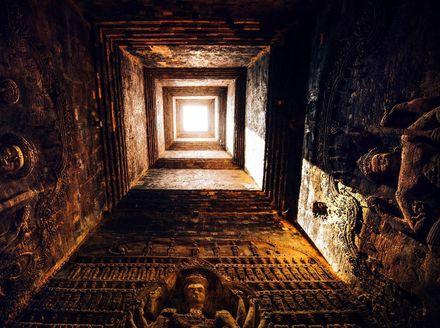 Angkor Wat - 5