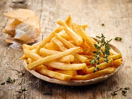 Krumpirići