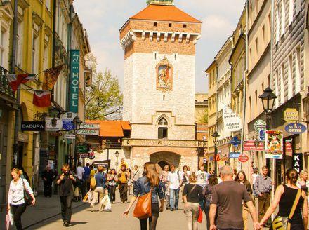 Krakow - 4