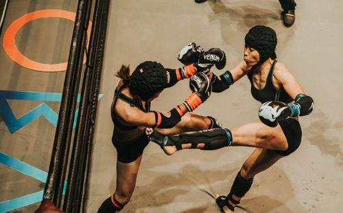 Upoznavanje sportaša izdržljivosti