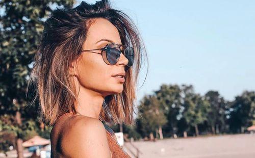 savjeti o ljubavi i izlascima internet stranica o prirodnoj kosi