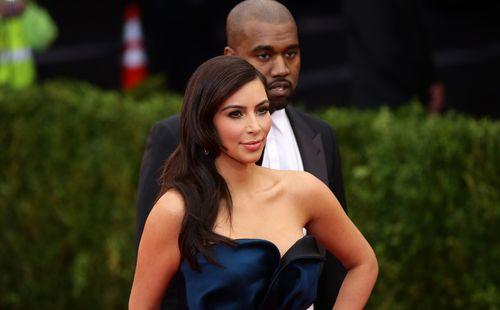 tko sada radi s kim kardashian rgv web stranice za upoznavanje