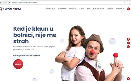 Quebec dating web mjesto