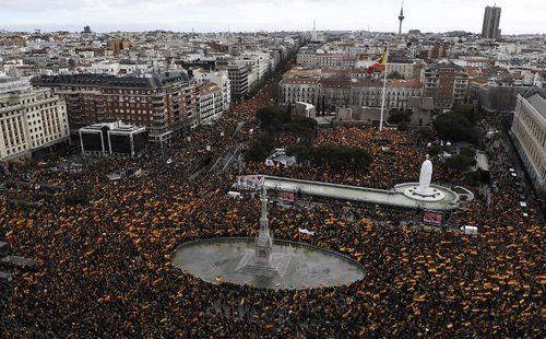 Danas predlažemo odlazak u neki od slavnih muzeja: Madrid je svjetski poznat po tvz.