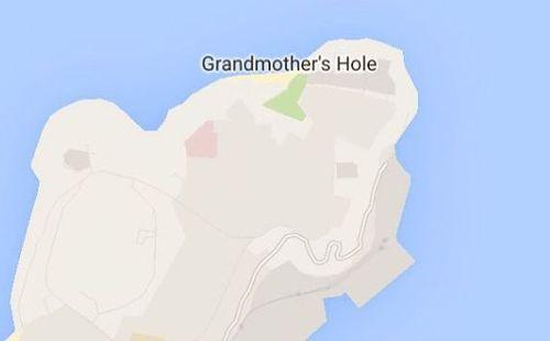 smiješni odgovori za izlaske najuspješnija web mjesta za upoznavanje Australija