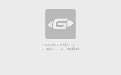 Službene stranice za gay dating