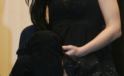 Tragična smrt lijepe glumice koja je punila naslovnice domaćih medija  šokirala je Hrvatsku