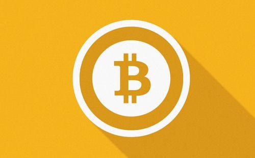 kako trgovati bitcoinom u Hrvatskoj ravnopravno trgovanje s bitcoinima