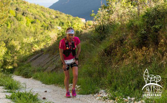 100 miles Istria - 3