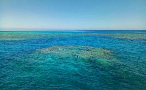 Veliki koraljni greben - 9