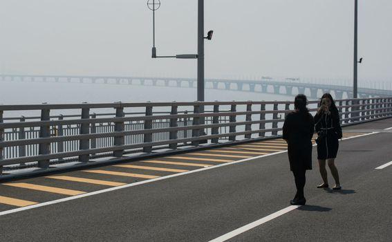 Najduži most - 4