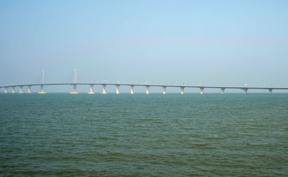 Najduži most - 6