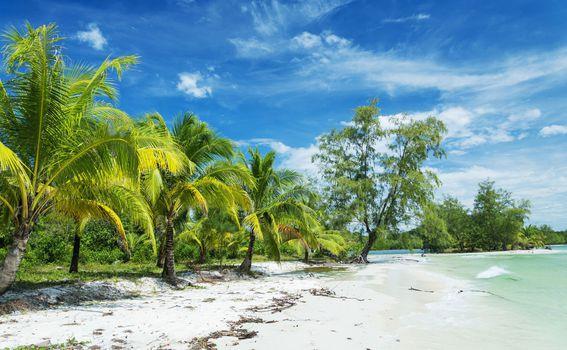 Plaže i more