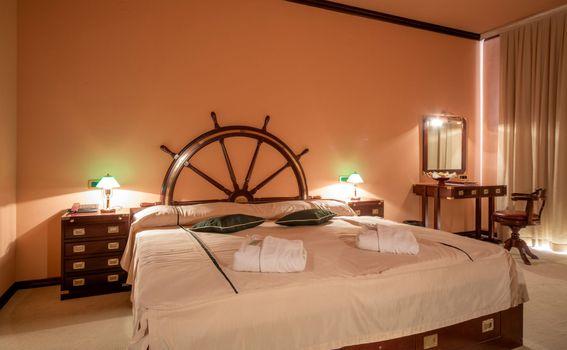 Hotel Nautica - 2