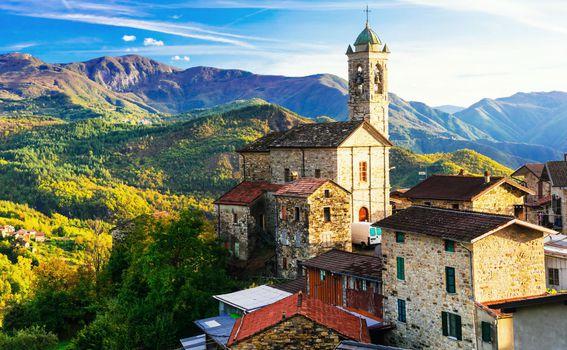 Emilia Romagna - 4