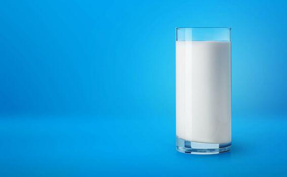 Island: 500 ml mlijeka