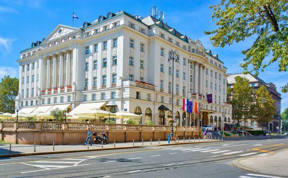 Hotel Esplanade - 5
