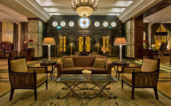 Hotel Esplanade - 7