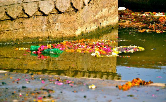 Rijeka Ganges - 2