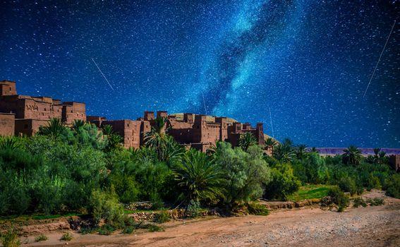 Ouarzazate - 2