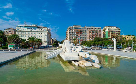 Sunčani talijanski gradovi - 4