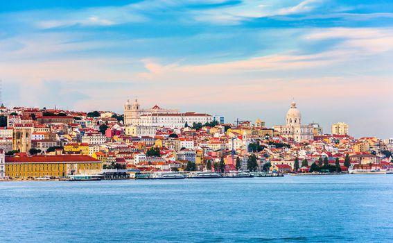Portugal - 5