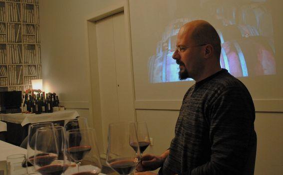 Vinska čitaonica - 5
