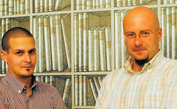 Ivan i Vinopija