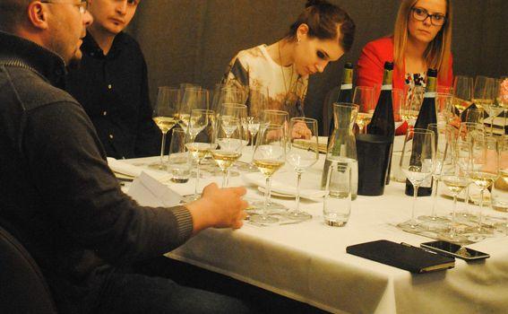 Vinska čitaonica