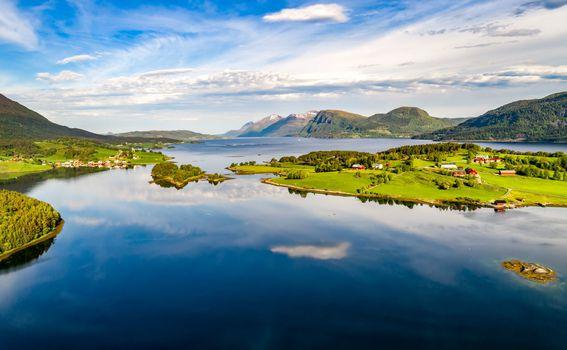 Stavanger - 4