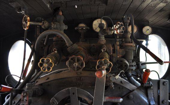 Nostalgični vlak - 5