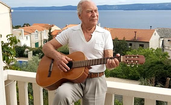 Pjerin Jugović