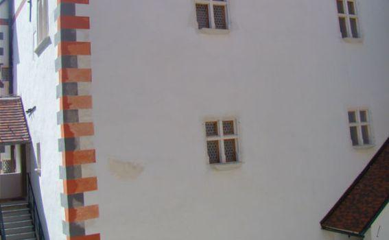 Veliki Tabor (Foto: Vikendmanijaci.com)